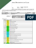 Comunicacion Educativa Perfil Descriptivo[1]Nov 2011