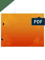 PalliserFurniture_GroupVI