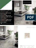 Diptico Marmol PDF TAU para IMC