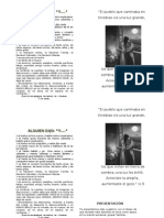 cuaderno de adviento 2