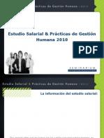 Presentación_HC_Final_EMP1