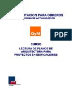 CURSO_-_LECTURA_DE_PLANOS_DE_ARQUITECTURA_PARA_PROY_EN_OBRAS_DE_EDIF