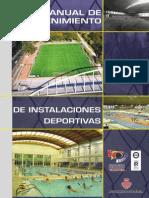 manualmantenimientoinstalacionesdeportivas-090311212330-phpapp02