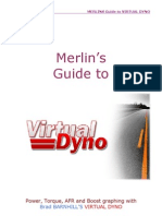 Merlins VIRTUAL DYNO Users Guide_v3