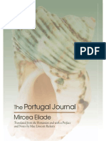 The Portugal Journal Suny Series Issues in the Study of Religion