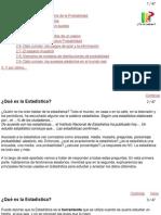 pasos_conceptos_parte1