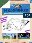 Broj 26..No.26..MaxMinus magazin