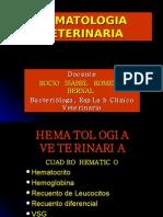 8794556-HEMATOLOGIA-VETERINARIA