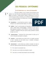 contextualizacao_estiloFP