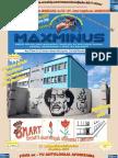 Broj 27...No.27..MaxMinus magazin