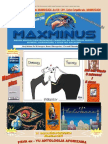 Broj 28...No.28..MaxMinus magazina