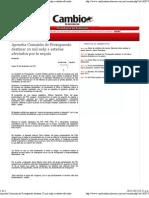 28-11-11 Aprueba Comisión de Presupuesto destinar 10 mil mdp a estados afectados por la sequía