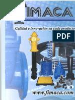 CATALOGO FIMACA (3)