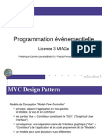 MVC Avec Java