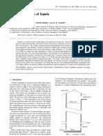Process Simulation of Cupola Viswanathan N. N ISIJ Int