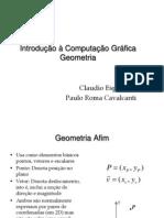 Geometria Ppt