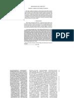 Akerlof Economics and Identity