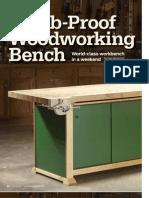 Workbench Full