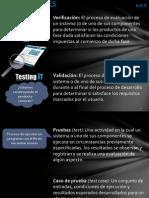 dps-unidad-4-pruebas-de-software