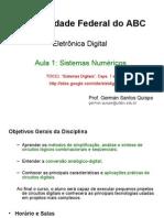 Aula01_Sistemas_Numericos
