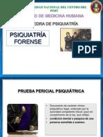 TRABAJO DE PSIQUIATRÍA FORENSE ultimo