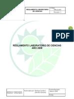 59_Reglamento_laboratorio__de__ciencias_V2
