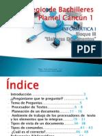 Proyecto IV a PDF