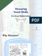 Measuring Social Media November 2007 119446798347691 1