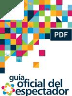 guia_espectador_parapan