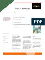 Newsletter2-3-11