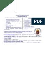Convenio Municipio de Roldanillo