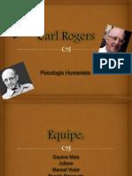 Carl Rogers2