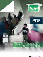 guia_lamparas_emergencia