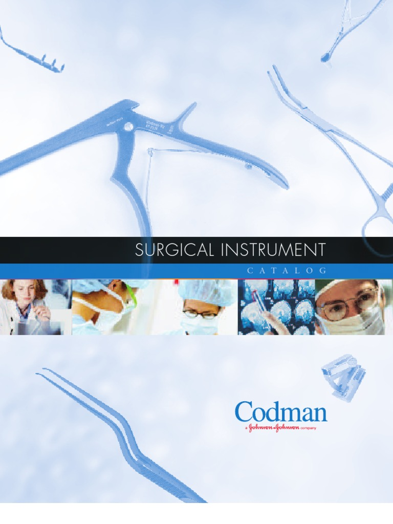 caso codman shurtleff inc The culture of codman & shurtleff, inc / johnson & johnson initially, codman and shurtleff , the culture was defined in a focused mission which was product oriented j & j , was oriented by medical speciality.