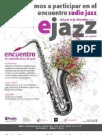 Radio Jazz 2