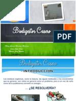 Biodigestor_Casero.