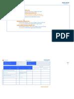 Taqi P&R Manual Form