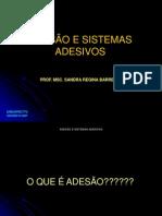 ADESIVOS CÓPIA 1 (1)