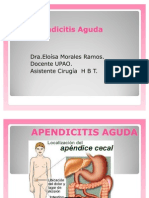 apendicitisaguda
