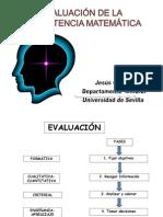 presentacion_evamat