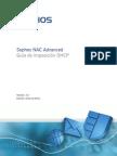 Imposisicon Del DHCP