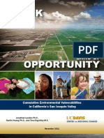 Report Land of Risk Land of Opportunity