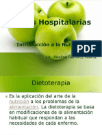 dietoterapiadietasdehospital-100126134654-phpapp01