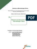 Diseño_laboraotorio_microbiologia