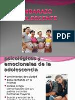 embarazo adolesente2