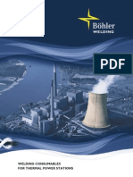 Bohler Welding Thermalpower_ENG