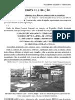PS2011ProvasGerais