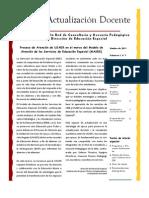Boletín DEE-vf