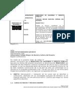 3.017-2003 Del 28 de Abril de 2003 - Colegio Mayor Nuest