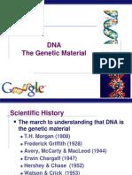 DNAhistory(KFogler)